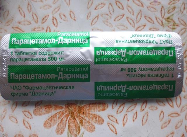 Лекарство от гриппа против онкологии