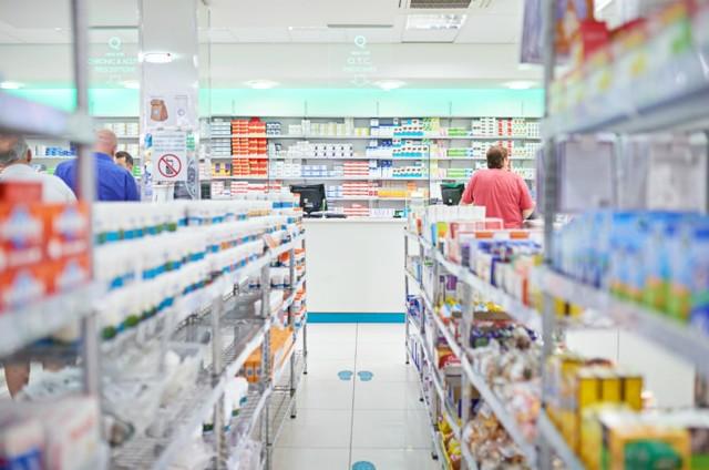 Ксалатан: инструкция по применению, цена, аналоги и отзывы