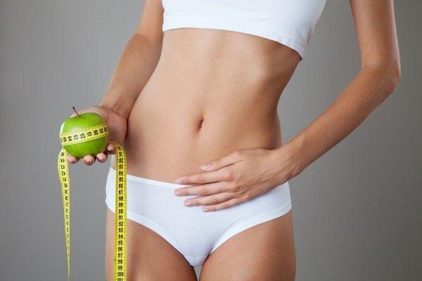 Диета Сибарит: отзывы похудевших, меню
