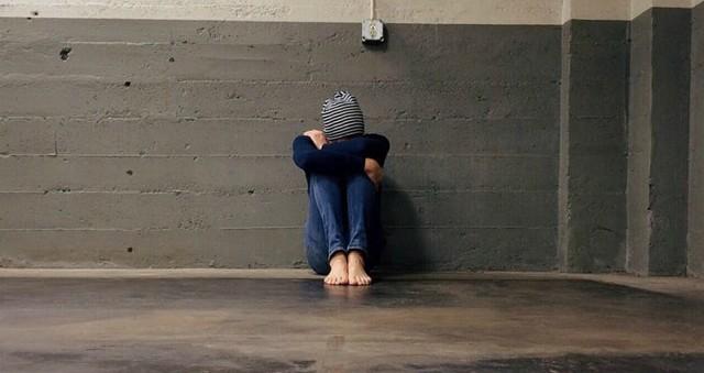 Одиночество хуже, чем ожирение