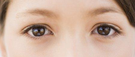 Нистагм: причины возникновения, лечение врожденного нистагма и горизонтального