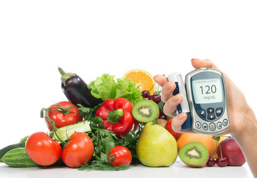 Голодание как лекарство от диабета