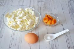 Как приготовить диетические сырники. Рецепт сырников в духовке