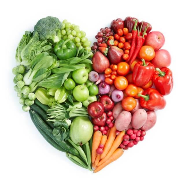 Самые эффективные диеты для похудения: отзывы и результаты