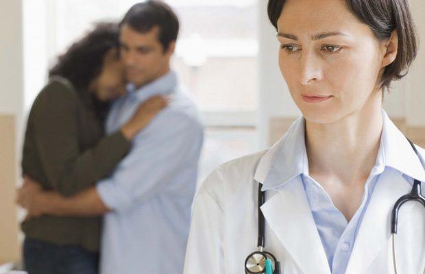 Симптомы и лечение бесплодия