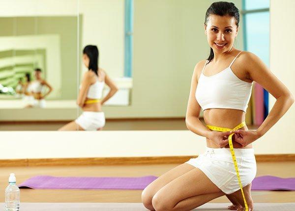 Как убрать живот после родов, кесарева сечения, беременности в домашних условиях