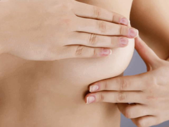 Симптомы и лечение гиперпролактинемии