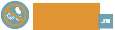 Комбифлокс: инструкция по применению, цена и отзывы