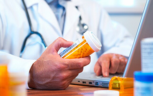 Бивалос: инструкция по применению, цена, отзывы больных, список аналогов