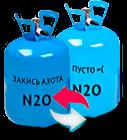Закись Азота: инструкция по применению, цена, где купить