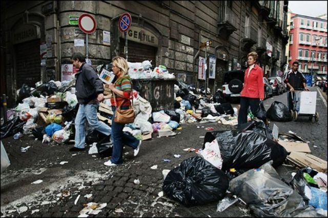 Европа погрязла в фальшивых лекарствах