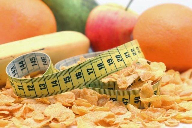 Низкокалорийная диета для похудения: меню, отзывы и результаты