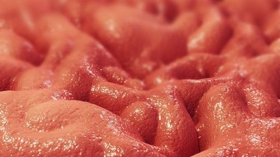 Диета при пониженной кислотности желудка
