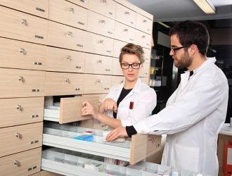 Таблетки Финаст: инструкция по применению, цена и отзывы
