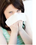 Хронический и острый риносинусит: симптомы и лечение у взрослых и детей