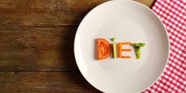 Диета после резекции желудка, меню питания после операции по удаления части желудка