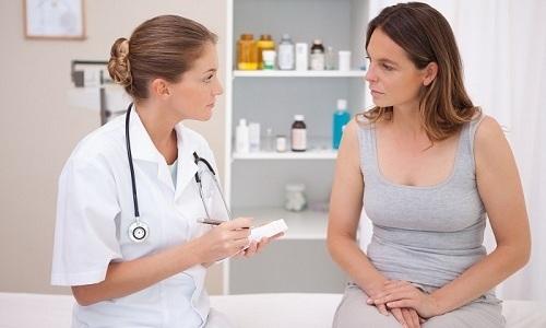 Диета при панкреонекрозе поджелудочной железы