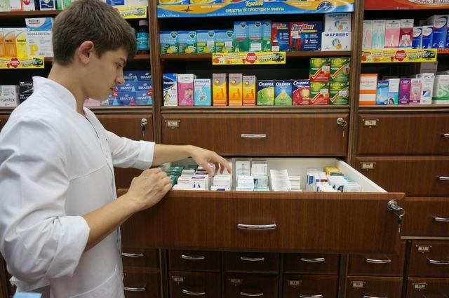 Блокатор калорий Турбослим: отзывы врачей и худеющих, цена, инструкция