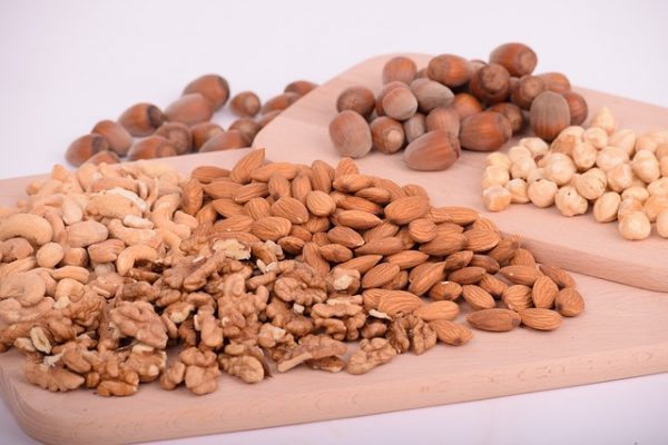 Диета и рецепты для диетического питания при желудочно-кишечных заболеваниях