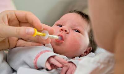 Симетикон: инструкция по применению, цена. Употребление для новорожденных