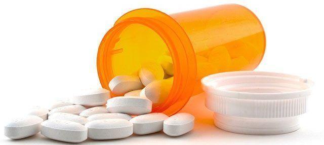 Таблетки Метозок: инструкция по применению, цена и отзывы