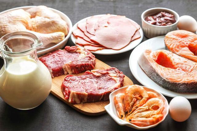 Жиросжигающая диета: питание для сжигания жира для спортсменов, мужской и женский вариант диеты