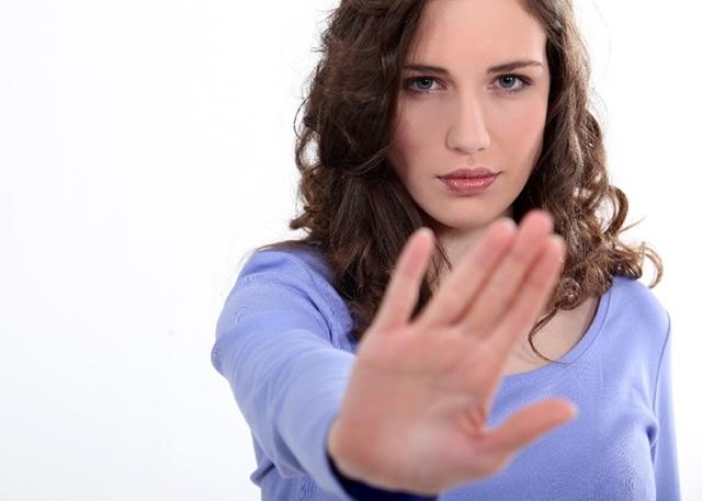 Магическая диета: отзывы и результаты диеты магии за 4 недели
