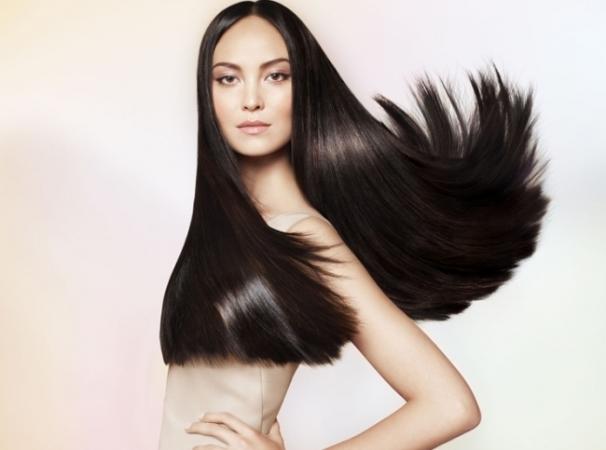 Мивал от выпадения волос: инструкция по применению, цена и отзывы