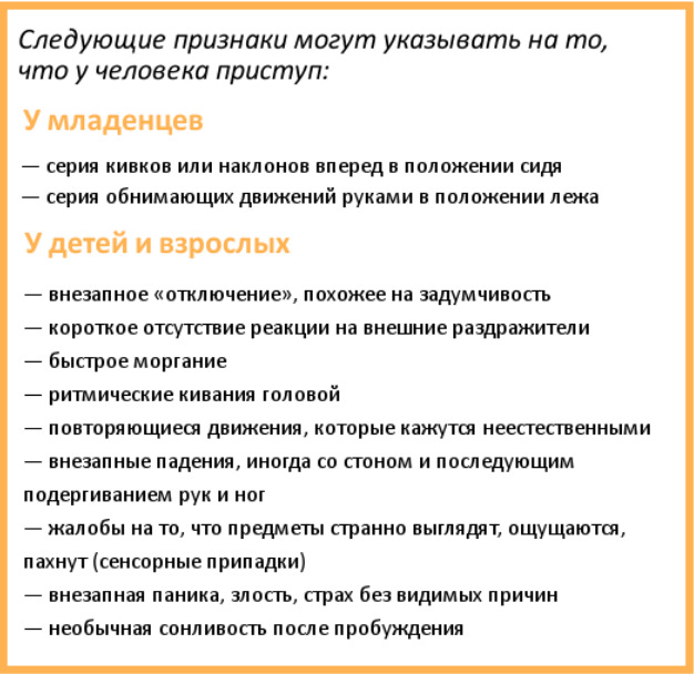 Зипрекса: инструкция по применению, отзывы на форумах, цена