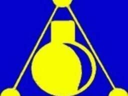 Хлорид железа: инструкция по применению, цена и отзывы