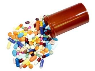 Таблетки Аккузид: инструкция по применению, цена и отзывы