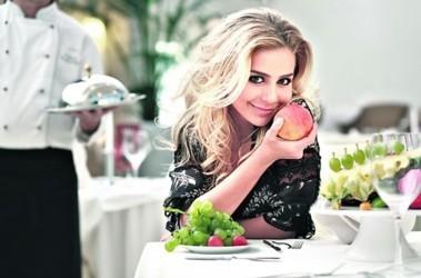 Яичная диета Хабиби