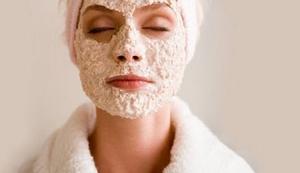 Как очистить кожу лица в домашних условиях?