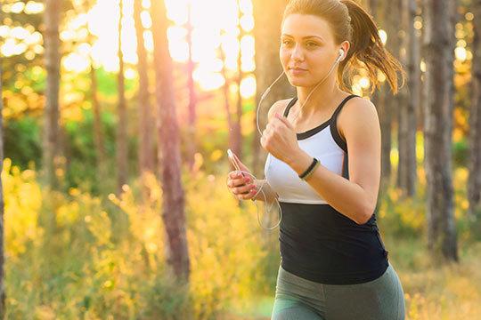 Отказ от завтрака приводит к инсульту и инфаркту
