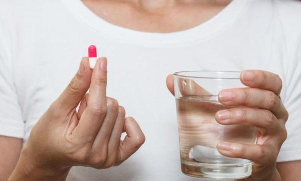 Противозачаточные таблетки Эскапел: цена, отзывы врачей, инструкция по применению, последствия приема