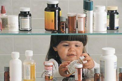Бифиформ Малыш: инструкция по применению, цена, отзывы для детей