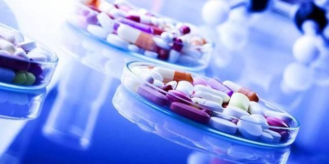 Симптомы и лечение аскаридоза