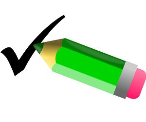 Монтелукаст: инструкция по применению, цена и отзывы