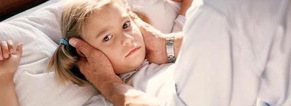 Энтеровирусная инфекция: симптомы и лечение у детей и взрослых, профилактика энтеровируса