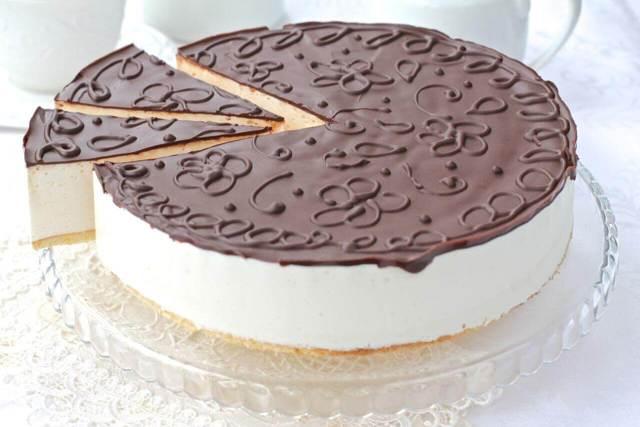 Диетические десерты и сладости, рецепты с фото. Какие сладости можно есть при диете