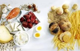 Разгрузочная диета на 3 и 7 дней для похудения и очищения организма