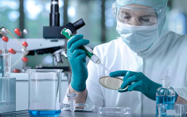 Левофлоксацин: инструкция по применению, цена, аналоги, отзывы на форумах