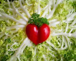 Лечебные столы, профилактическое питание и диеты по Певзнеру