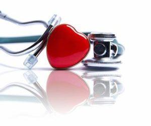 Брилинта: инструкция по применению, цена, аналоги и отзывы врачей