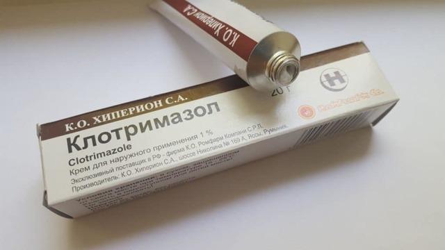 Мазь Микозолон: инструкция по применению, цена, отзывы и аналоги