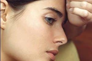 Диета при тиреотоксикозе щитовидной железы