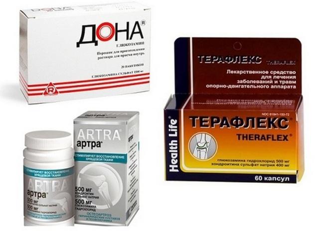 Структум: инструкция по применению, цена, отзывы, аналоги лекарства