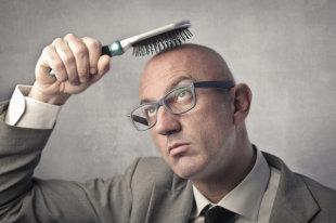 Ученые рассказали, как часто нужно мыть голову