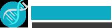 Метилпреднизолон: инструкция по применению, цена и отзывы
