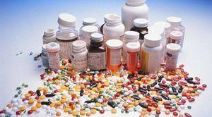 Нитрофурантоин: инструкция по применению, отзывы и цена